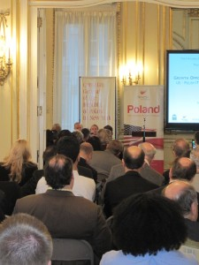 Polish IT Forum