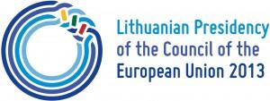 Lithuanian_Presidency_of_theEUC