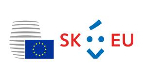 b6df45a1e7 EU Country Focus SLOVAKIA  July- December 2016 PRESIDENCY OF THE COUNCIL OF  THE EUROPEAN UNION
