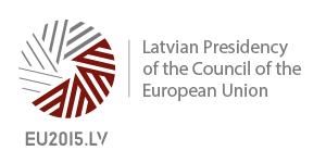 EU2015LV_2k_EN_3 (1)