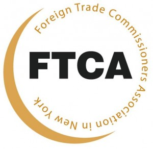 Foreign Trade Commissioners Association