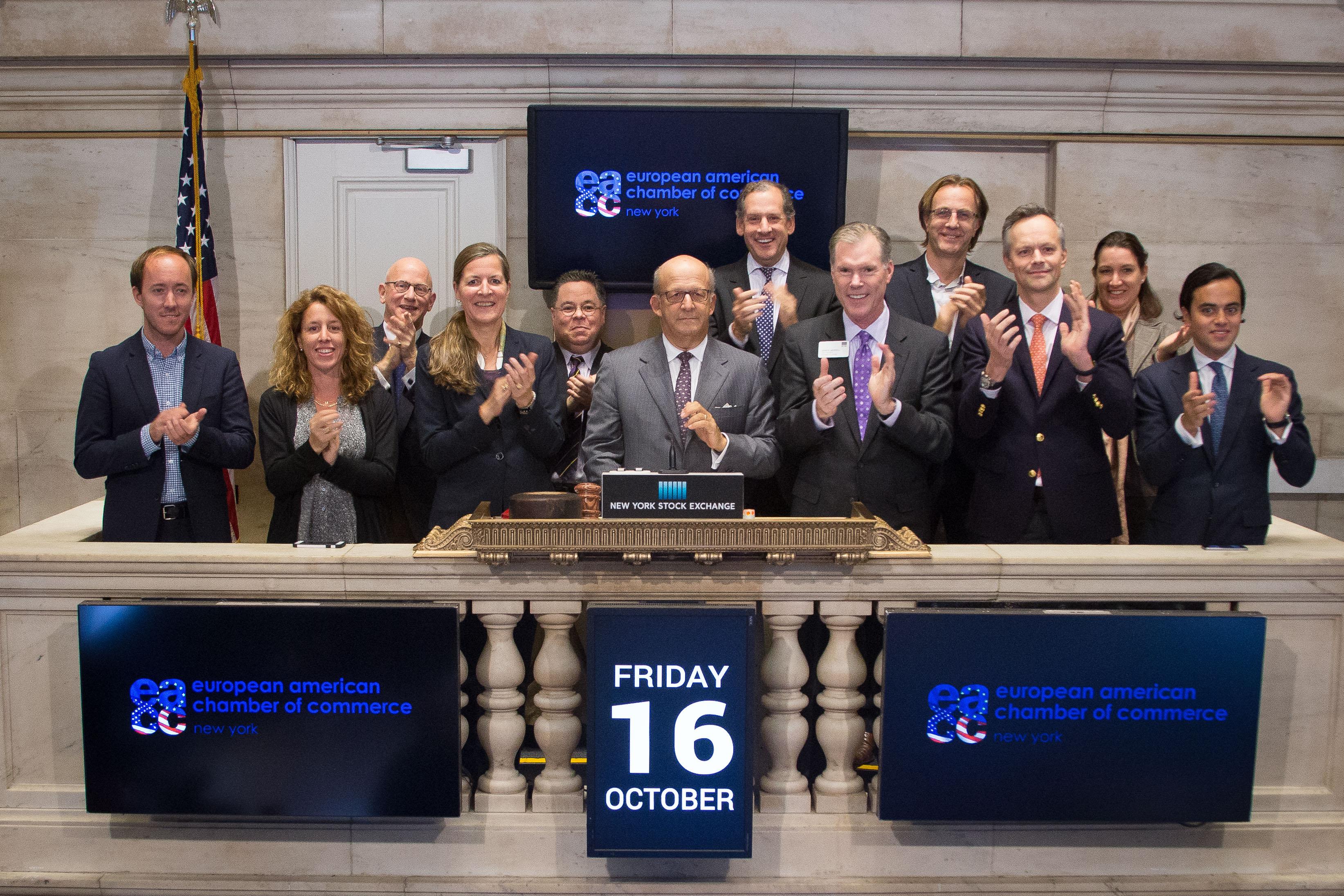 Stock exchange closing time требуются трейдеры