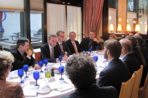 Oettinger-EACC-Program
