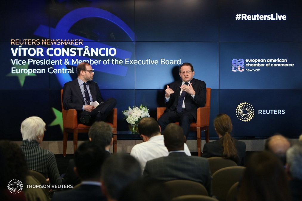 ECB-Vitor-Constancio