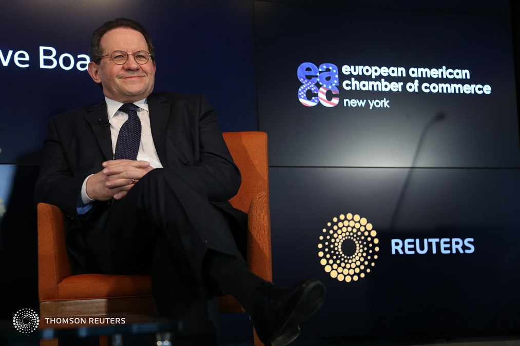ECB-Vitor-ConstancioFocus - Copy