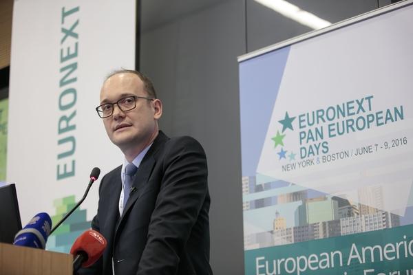 Anthony Att1a Euronext