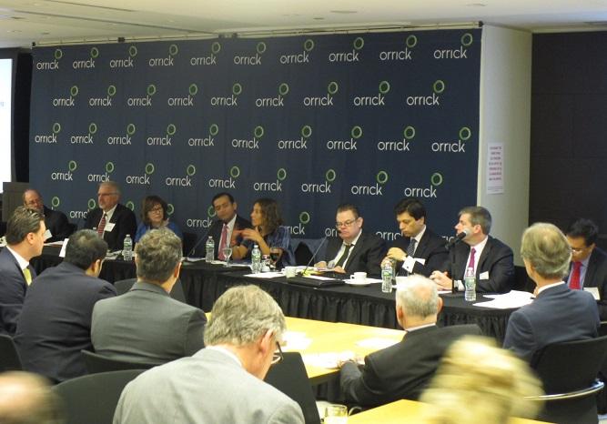 panelists-energyprogram