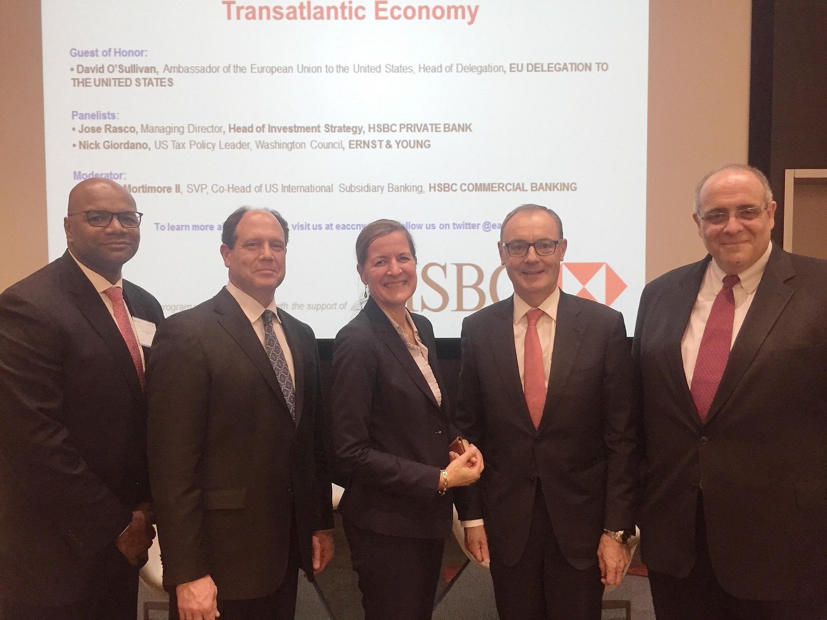 groupeacc-hsbc-transatlantic-economy-sm