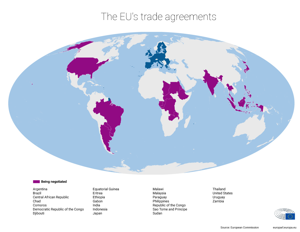 After ceta the eu trade agreements that are in the pipeline 20161019pht47743original platinumwayz