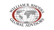 WilliamRRhodes