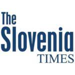 sloveniaTimes