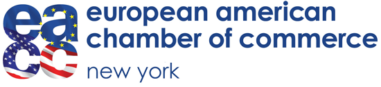 European American Chamber of Commerce New York [EACCNY] | Your Partner for Transatlantic Business Resources