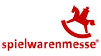spielwarenmesse-logo-vector