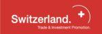 Switzerland_Logo_35mm